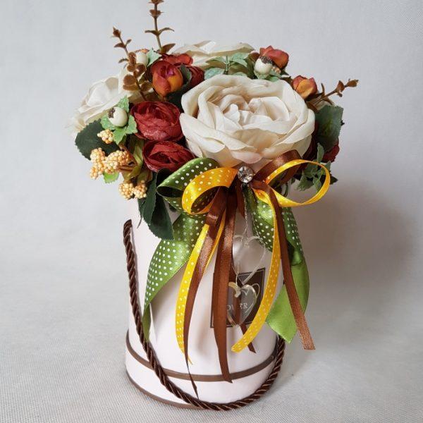 flowerbox-wzor16-07
