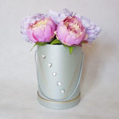 kwiaty-w-pudelku-wzor20-01