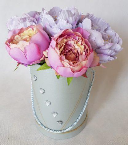 kwiaty-w-pudelku-wzor20-02