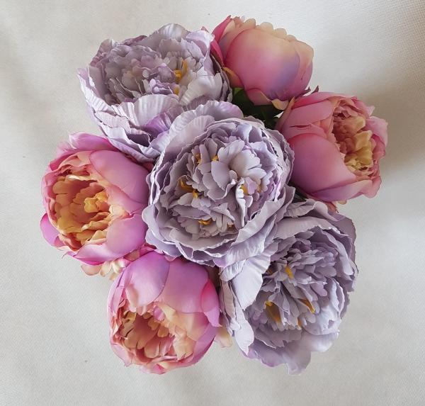 kwiaty-w-pudelku-wzor20-03