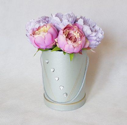 kwiaty-w-pudelku-wzor20-04