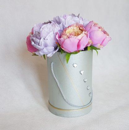 kwiaty-w-pudelku-wzor20-05