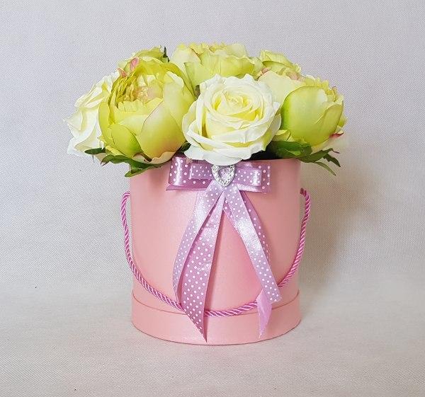 kwiaty-w-pudelku-wzor21-01