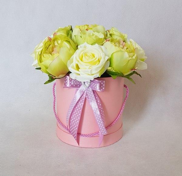 kwiaty-w-pudelku-wzor21-02