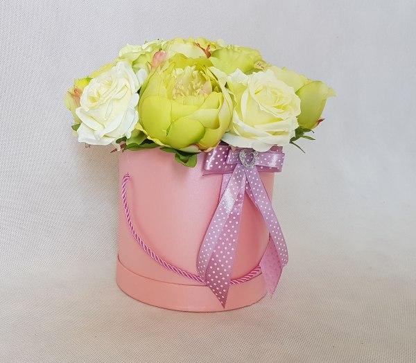 kwiaty-w-pudelku-wzor21-04