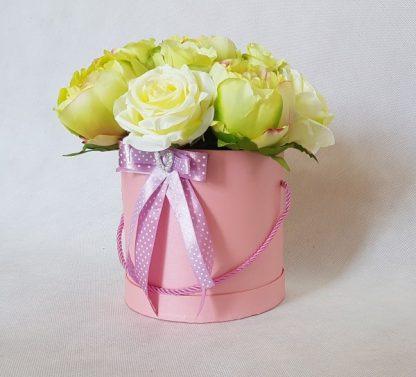 kwiaty-w-pudelku-wzor21-05