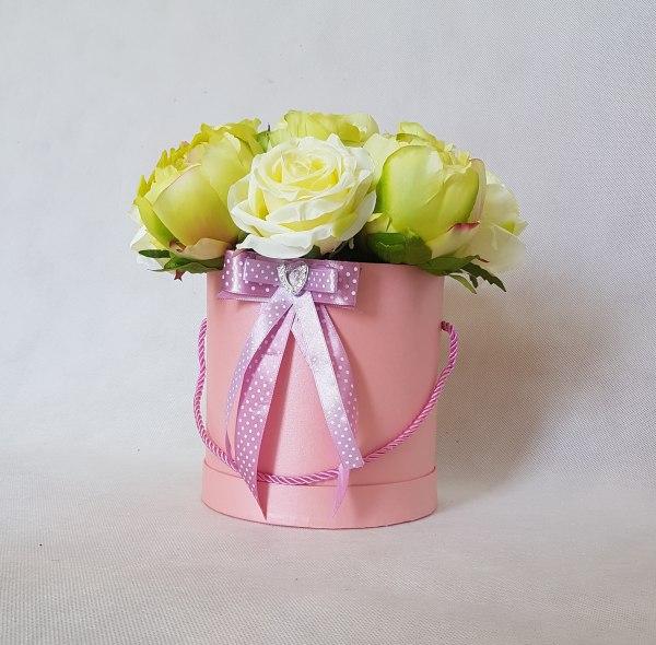 kwiaty-w-pudelku-wzor21-06