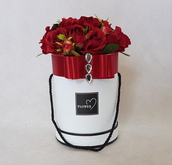 kwiaty-w-pudelku-wzor22-01
