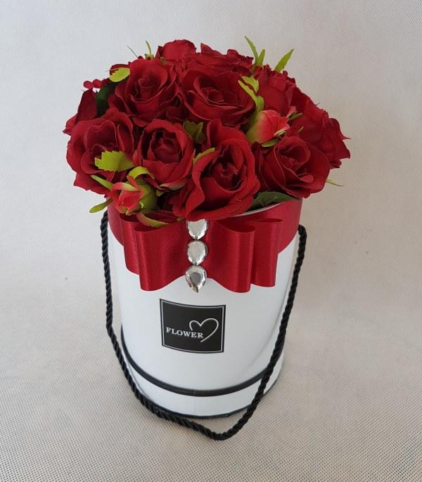 kwiaty-w-pudelku-wzor22-03
