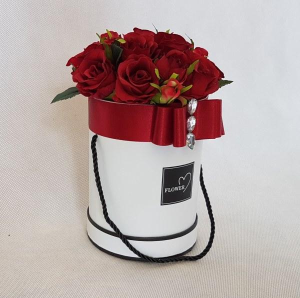 kwiaty-w-pudelku-wzor22-04