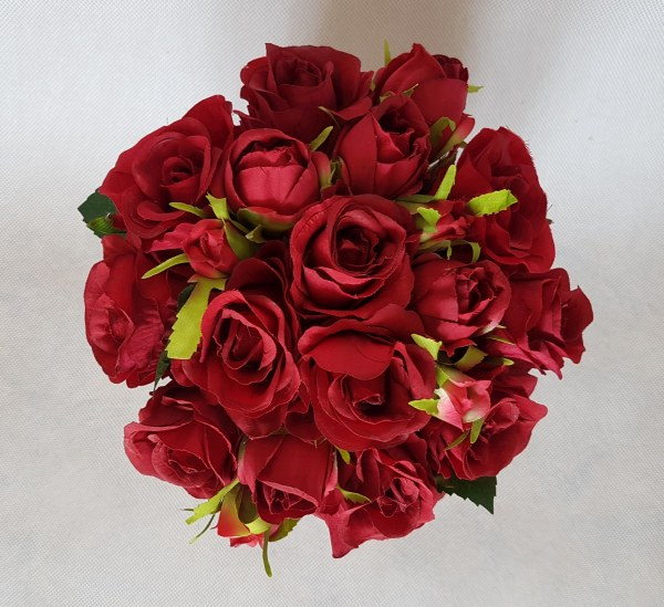 kwiaty-w-pudelku-wzor22-05