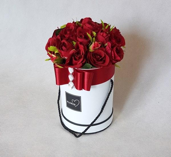 kwiaty-w-pudelku-wzor22-06