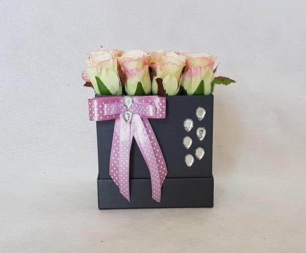 kwiaty-w-pudelku-wzor23-01