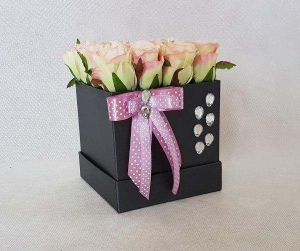 kwiaty-w-pudelku-wzor23-02