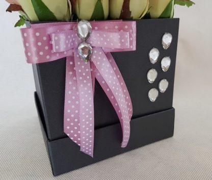 kwiaty-w-pudelku-wzor23-03