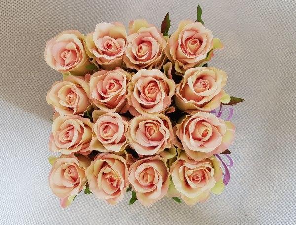 kwiaty-w-pudelku-wzor23-04