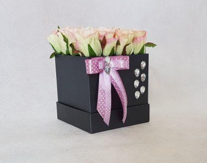 kwiaty-w-pudelku-wzor23-05