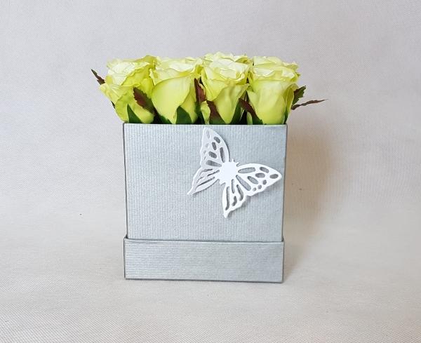 kwiaty-w-pudelku-wzor24-01