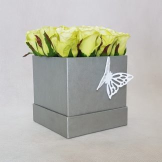 kwiaty-w-pudelku-wzor24-02