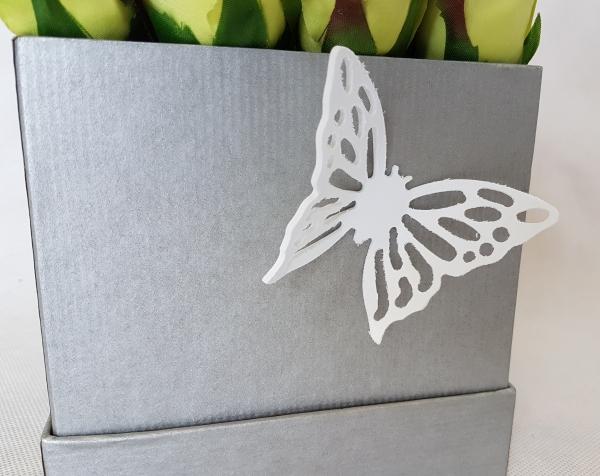 kwiaty-w-pudelku-wzor24-03