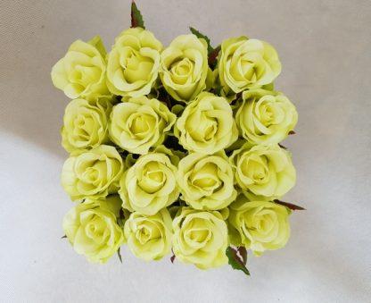 kwiaty-w-pudelku-wzor24-04