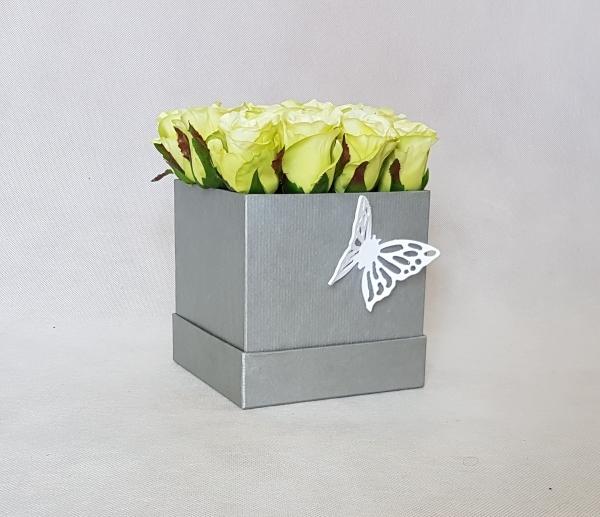 kwiaty-w-pudelku-wzor24-05
