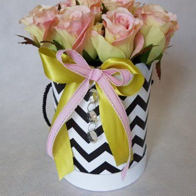 kwiaty-w-pudelku-wzor26-02