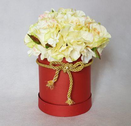 kwiaty-w-pudelku-wzor2701