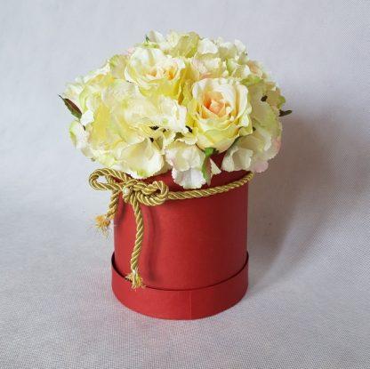 kwiaty-w-pudelku-wzor2702