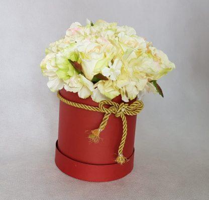 kwiaty-w-pudelku-wzor2703