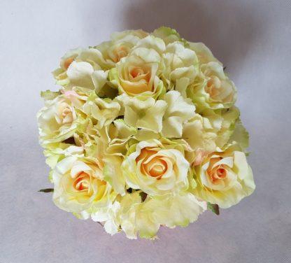 kwiaty-w-pudelku-wzor2704