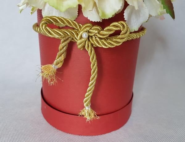 kwiaty-w-pudelku-wzor2705
