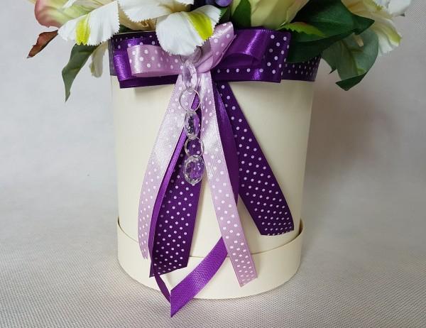 kwiaty-w-pudelku-wzor2801