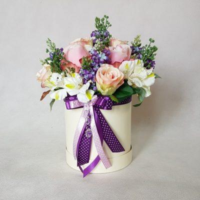 kwiaty-w-pudelku-wzor2802