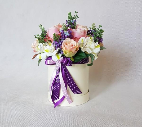 kwiaty-w-pudelku-wzor2803