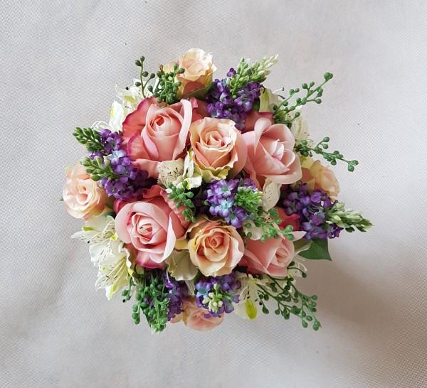 kwiaty-w-pudelku-wzor2804