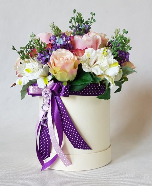 kwiaty-w-pudelku-wzor2805