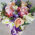 kwiaty-w-pudelku-wzor2806