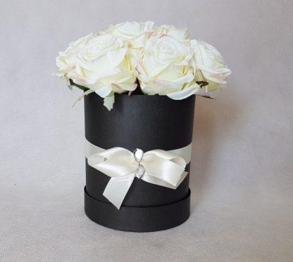 kwiaty-w-pudelku-wzor2901