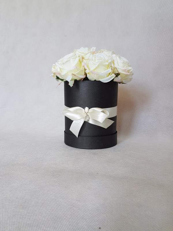 kwiaty-w-pudelku-wzor2902