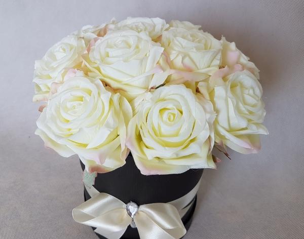 kwiaty-w-pudelku-wzor2903