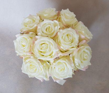 kwiaty-w-pudelku-wzor2904