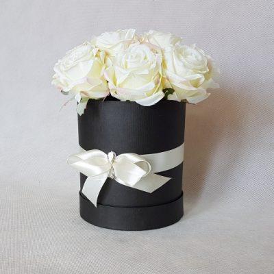 kwiaty-w-pudelku-wzor2905