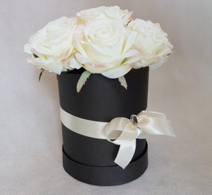 kwiaty-w-pudelku-wzor2907