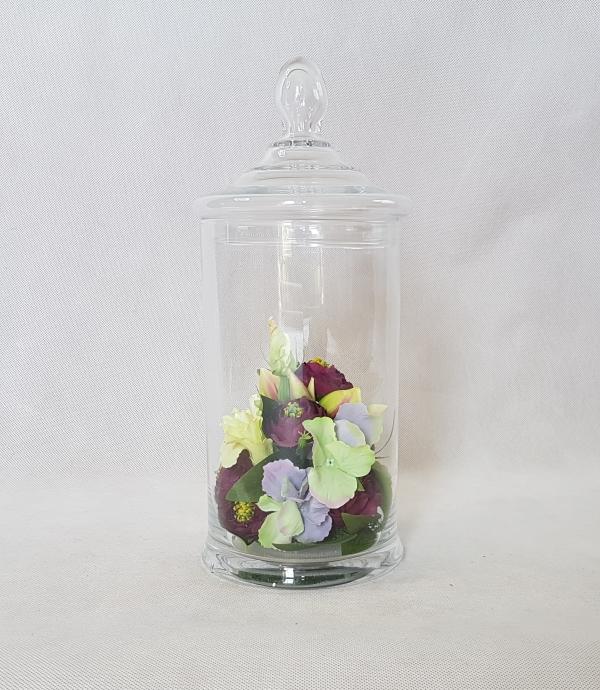 kwiaty-w-szkle-wzor01-01