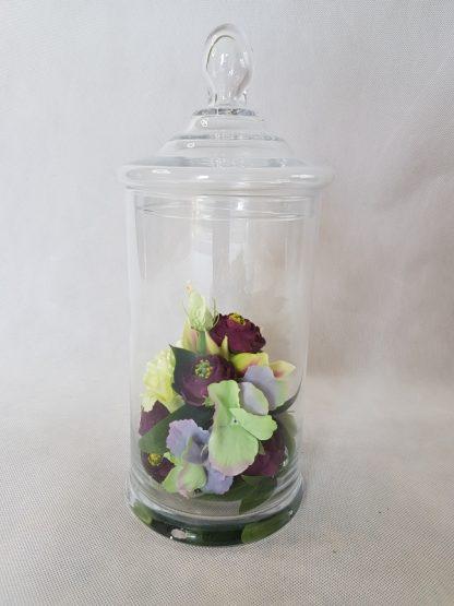 kwiaty-w-szkle-wzor01-02
