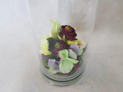 kwiaty-w-szkle-wzor01-03