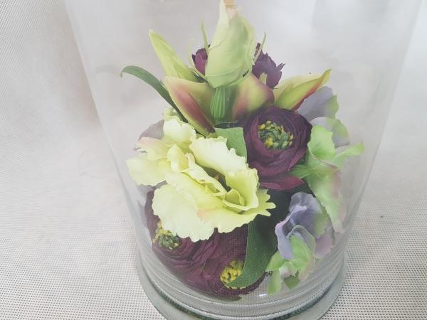 kwiaty-w-szkle-wzor01-05