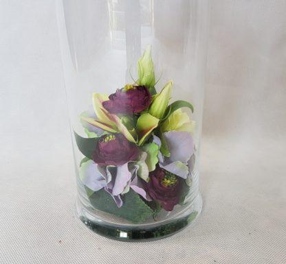 kwiaty-w-szkle-wzor01-06