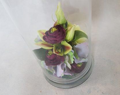 kwiaty-w-szkle-wzor01-07